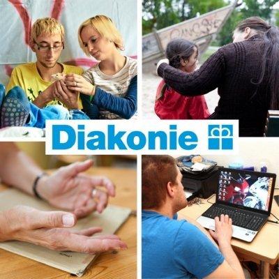 04_diakonie-leipzig_vielfalt-2_582.jpg