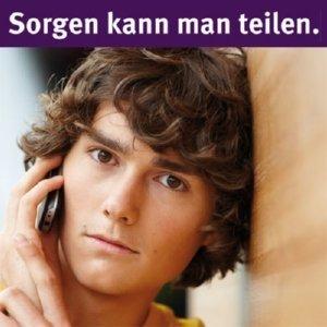 08092010_telefonseelsorge_junger_mann_203.jpg