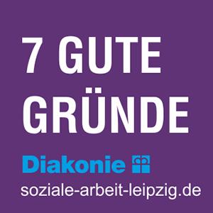 7_gute_gr_nde_f_r_die_diakonie_leipzig_710.png