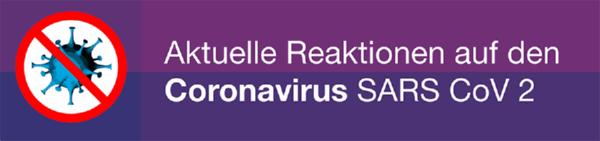 aktuelle_reaktionen_auf_coronavirus_sars_cov_2_diakonie_448.png