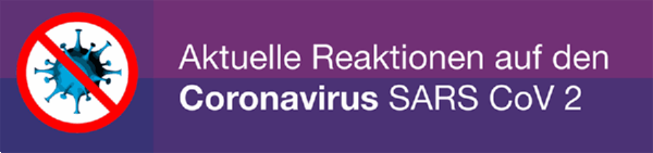 aktuelle_reaktionen_auf_coronavirus_sars_cov_2_diakonie_502.png