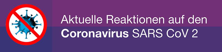aktuelle_reaktionen_auf_coronavirus_sars_cov_2_diakonie_622_155.png