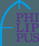 bbw_philippus_logo_frei_web_422.png