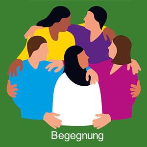 begegnung_-_veranstaltungen_681.png