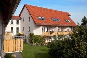 betreutes_wohnen_f_r_senioren_borsdorf_870.jpg