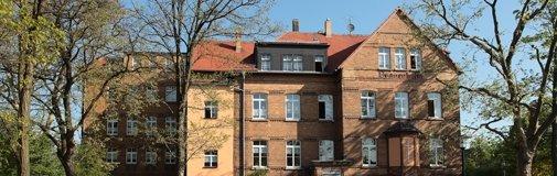 borsdorf_frauenheim_584_390.jpg