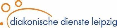 ddl_logo_grafik_kleine_datei_977.jpg