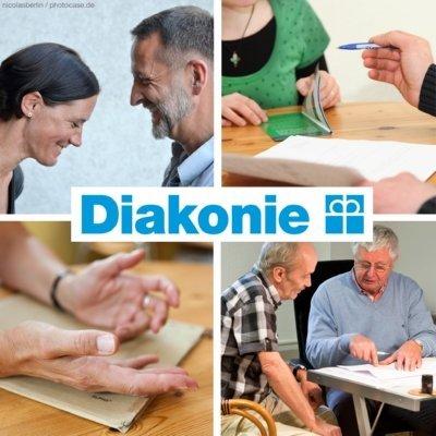 diakonie-leipzig_beratung_131.jpg