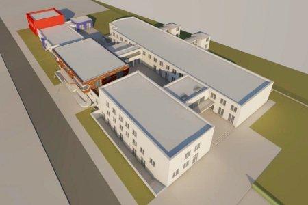 erweiterung_grundschule_-_wittig_broesdorf_architekten_200.jpg