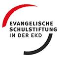ess_logo_901.png