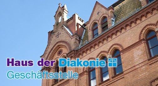 haus_der_diakonie_623.jpg