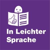 leichte_sprache_diakonie_leipzig_129.png
