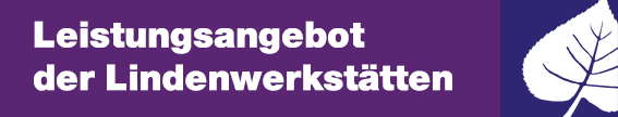 leistungsangebote_der_lindenwerkst_tten_349.png