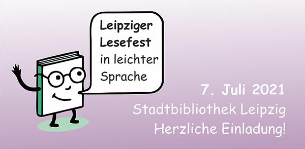 lesefest_2021_568.png