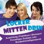 lockermittendrin_939.jpg