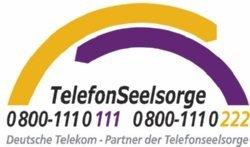 logo_-_telefonseelsorge_901.jpg