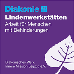 logo_lindenwerkst_tten_690.png