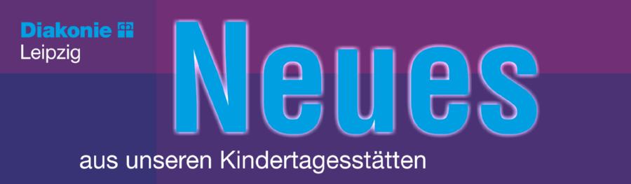 news_aus_den_kitas_737.png