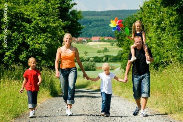 pflegefamilien-_502.jpg
