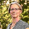 Susanne Straßberger