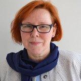 Adelheid Felgner