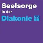 seelsorge_in_der_diakonie_leipzig_921.png