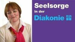 seelsorge_in_der_diakonie_leipzig_h_345.jpg