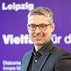 steeck_diakonie_leipzig_899.png