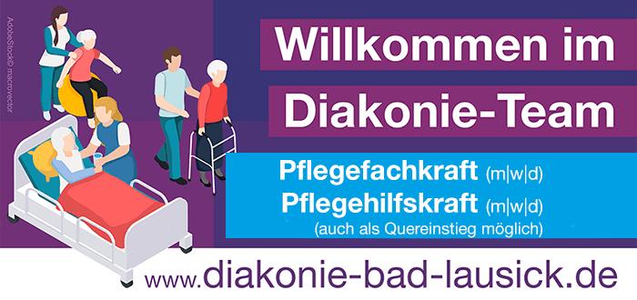 stellenanzeige_bad_lausick_diakonie_631.png