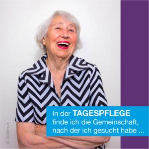 tagespflege_diakonie_leipzig_betreuung_senioren_716.png
