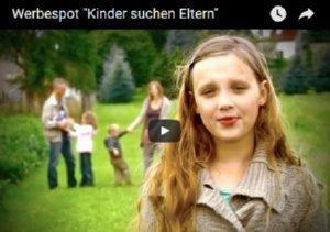 video_erziehungsstellen_740.jpg