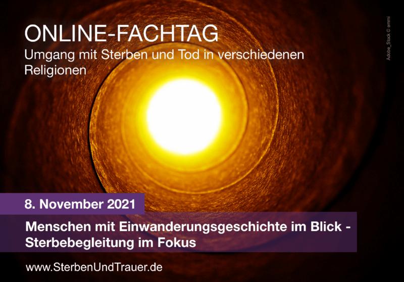 web_aufmacher_fachtag_2021_929.png