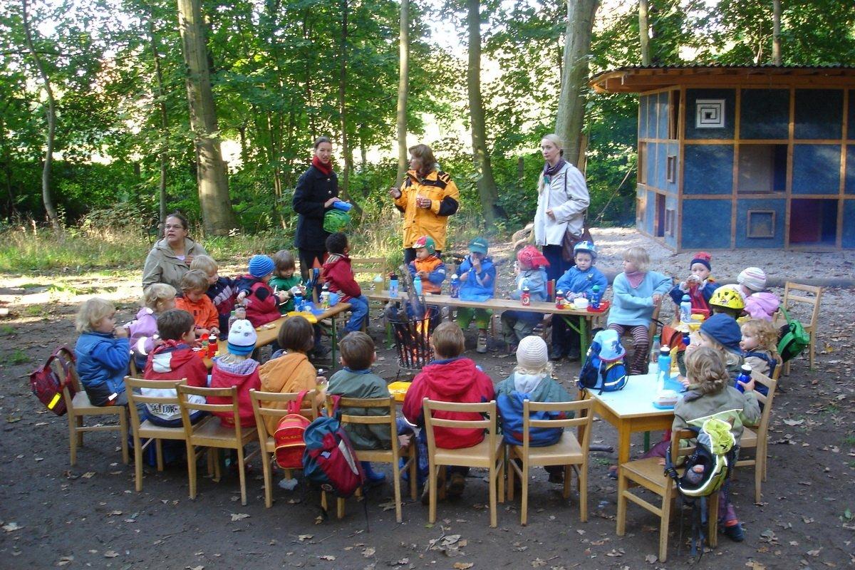 Outdoor Küche Kindergarten : Kindertagesstätten das samenkorn leipzig lindenau