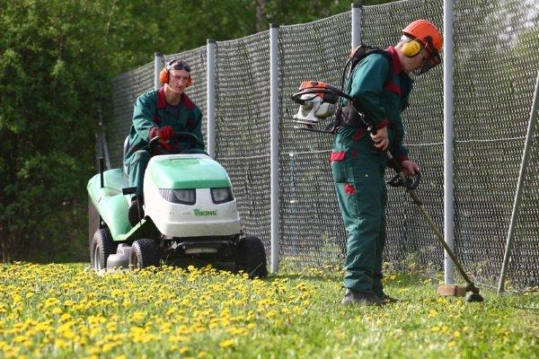 Lindenwerkst tten garten und landschaftspflege for Garten und landschaftspflege