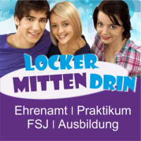lockermittendrin_826.png